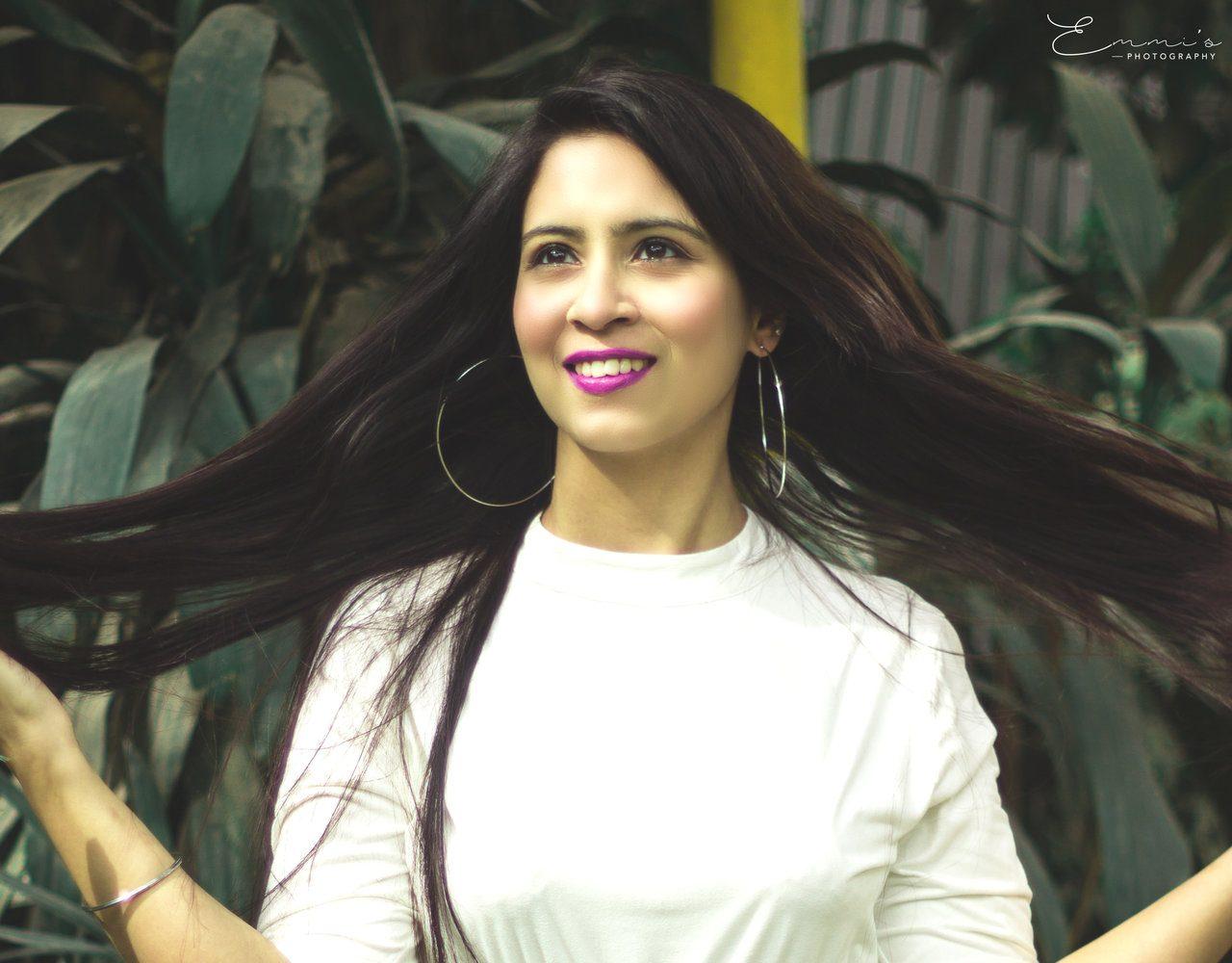 FairFax Hair Energizer