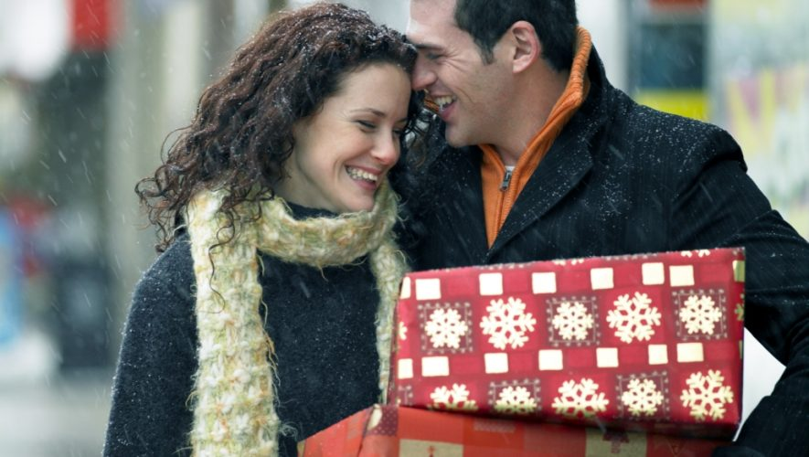 gifts that he will love
