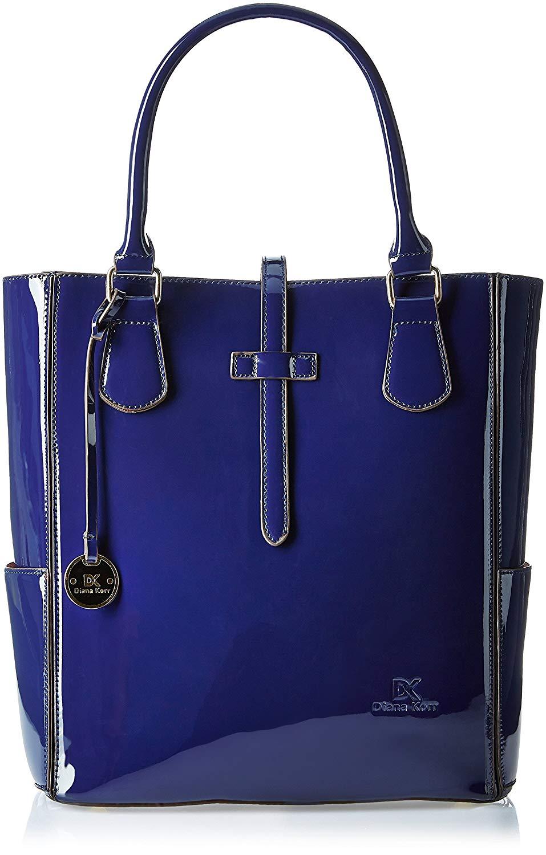 bright colored handbags for women