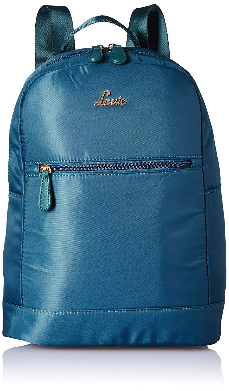 lavie women's backpack