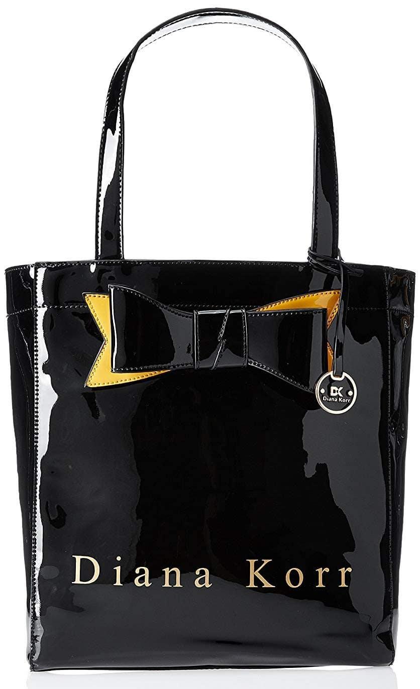neon handbags for women