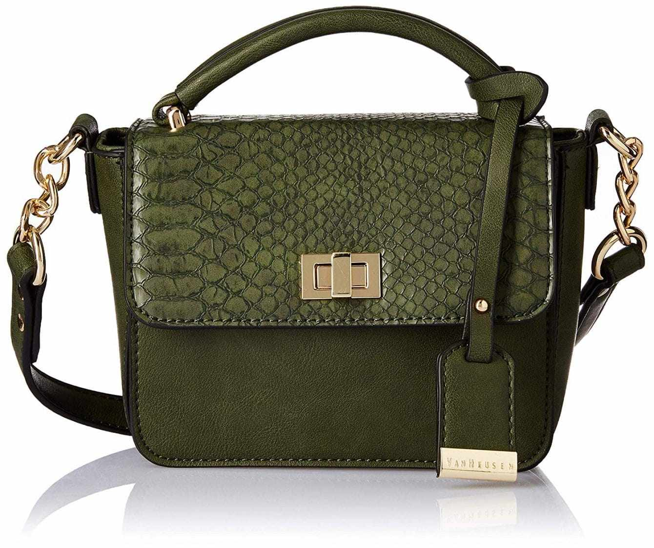 vintage inspired bags