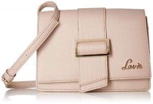 buckle handbags for women