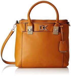 diana kor handbags for women