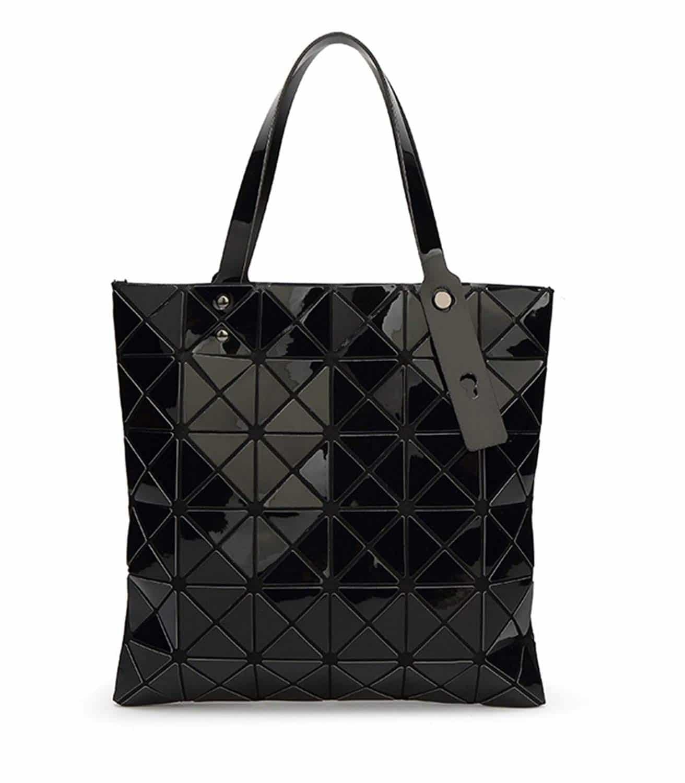 party handbag for women